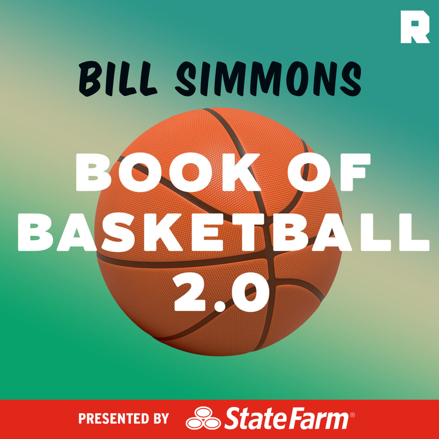 Shaquille O'Neal and the Pyramid (With J.A. Adande)   Book of Basketball 2.0