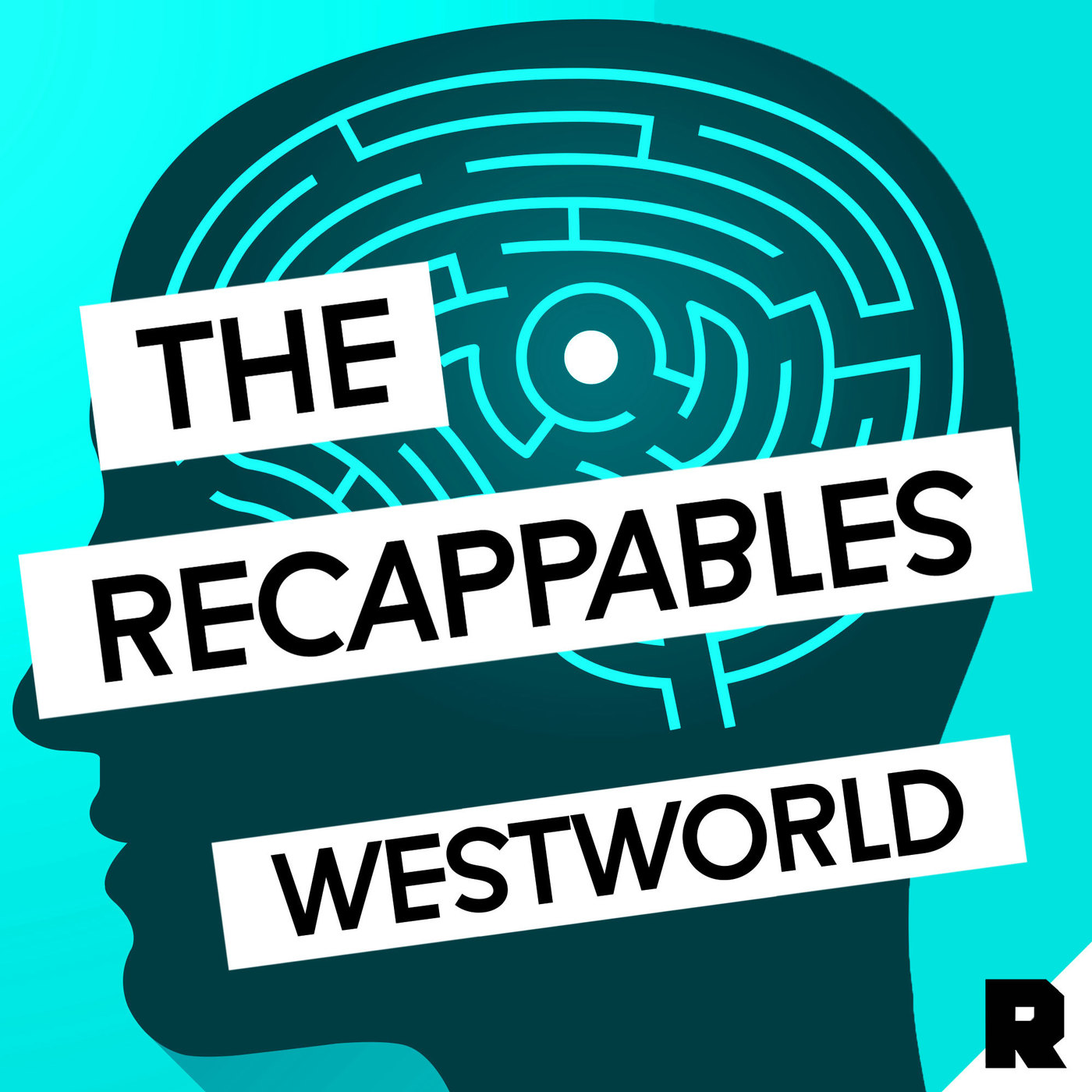 """Theories From 'Westworld' S2E10, """"The Passenger"""""""