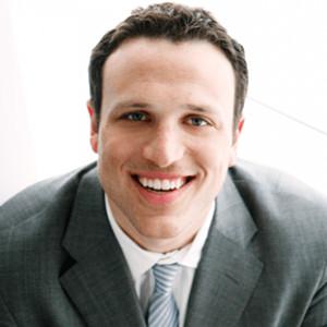 Jordan Schultz