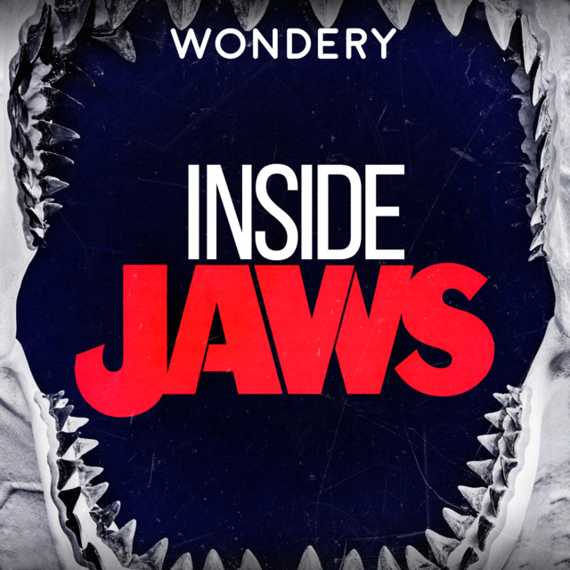 Inside Jaws