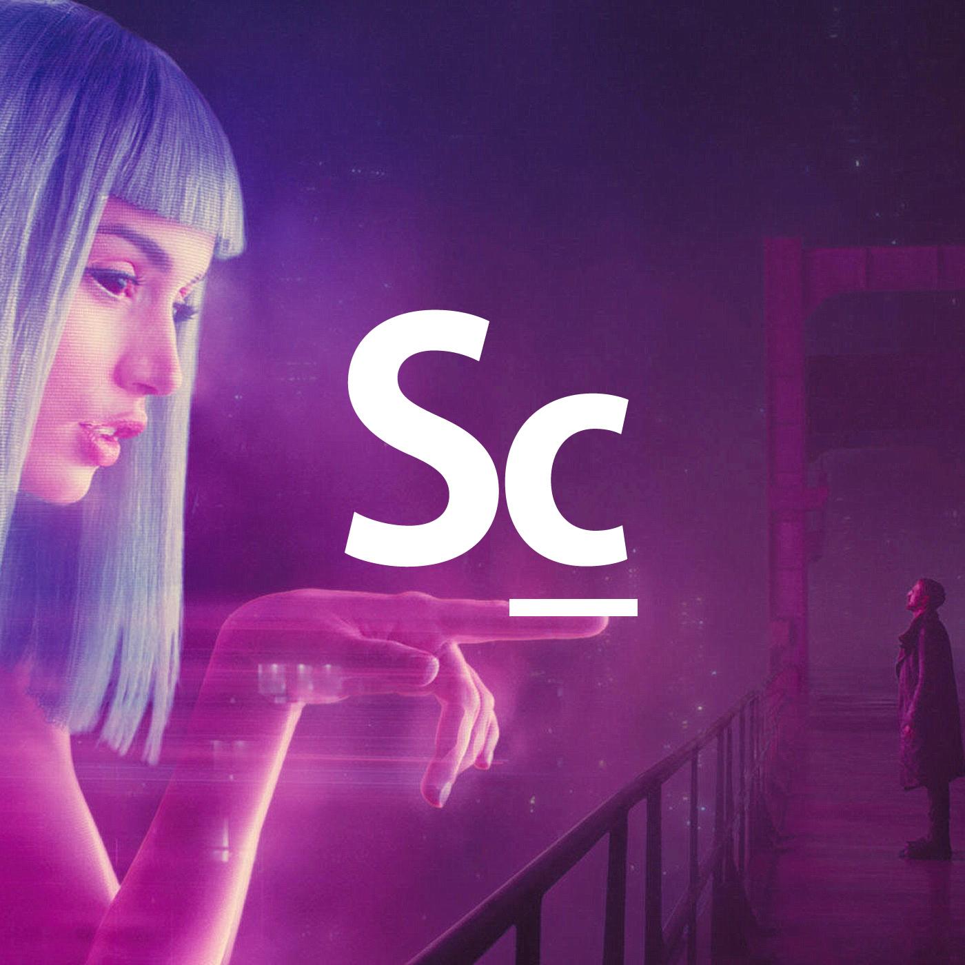 Blade Runner 2049 (Ep. 96)