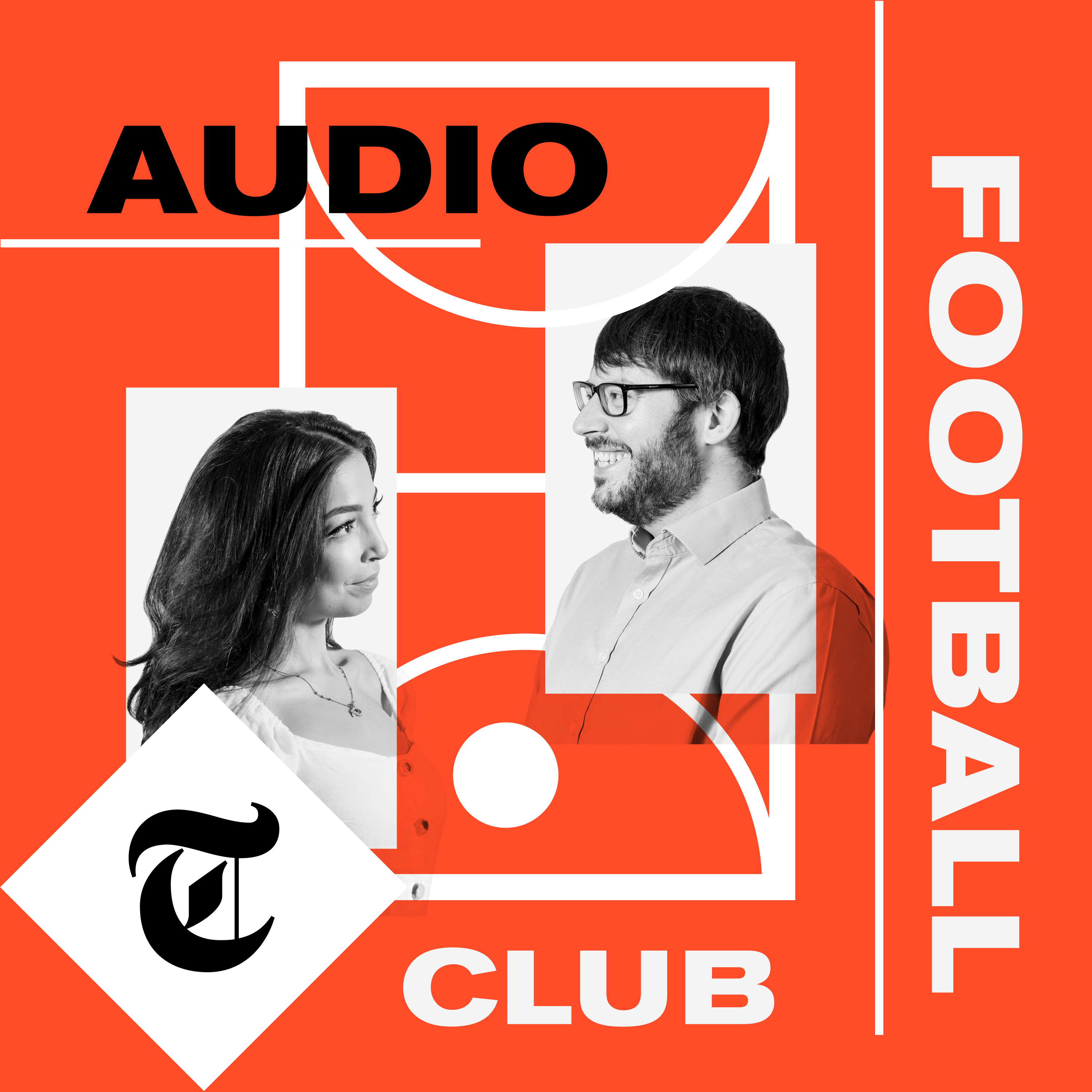 Audio Football Club