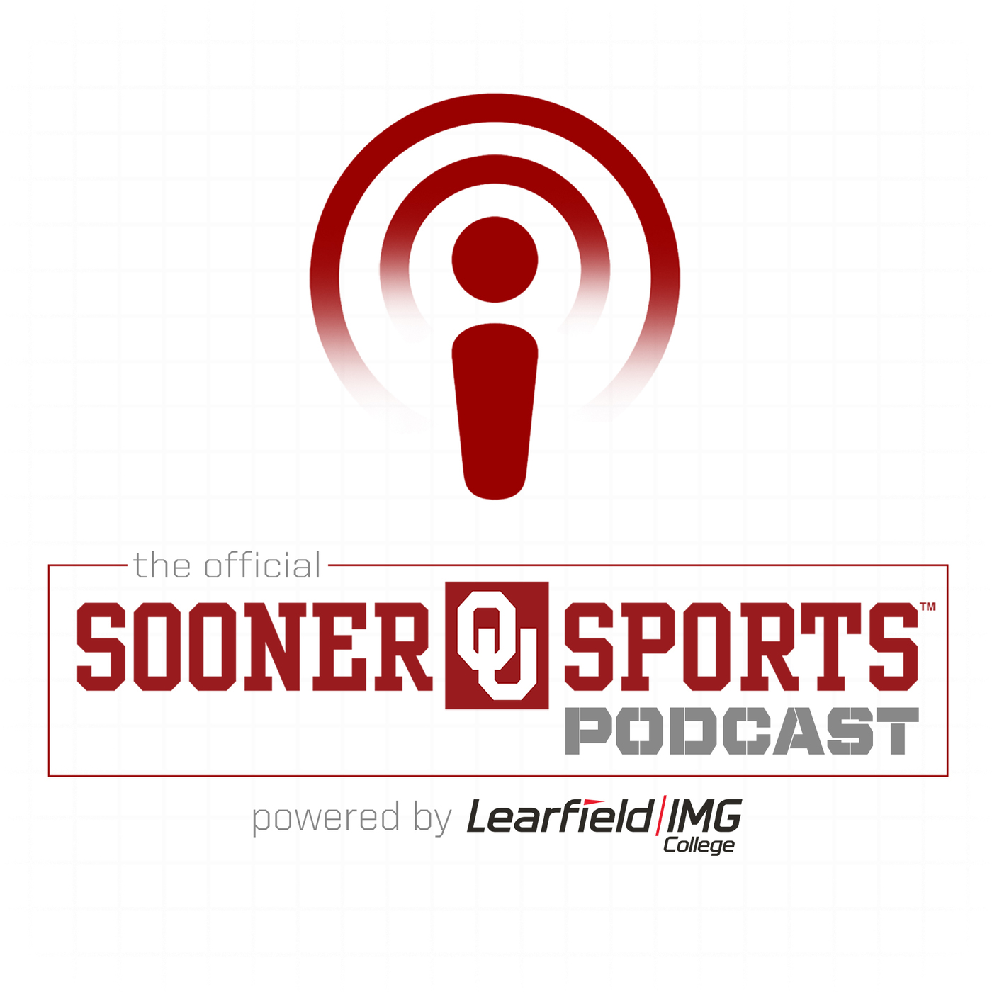 Sooner Radio Network Post Game Show vs South Dakota