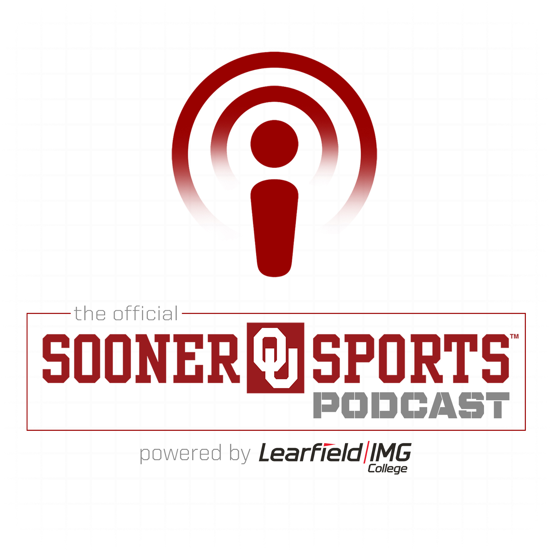 Oklahoma Sooners Podcast