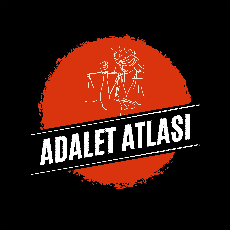 adalet atlasi