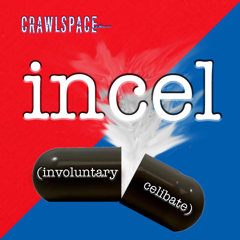 Introducing Incel