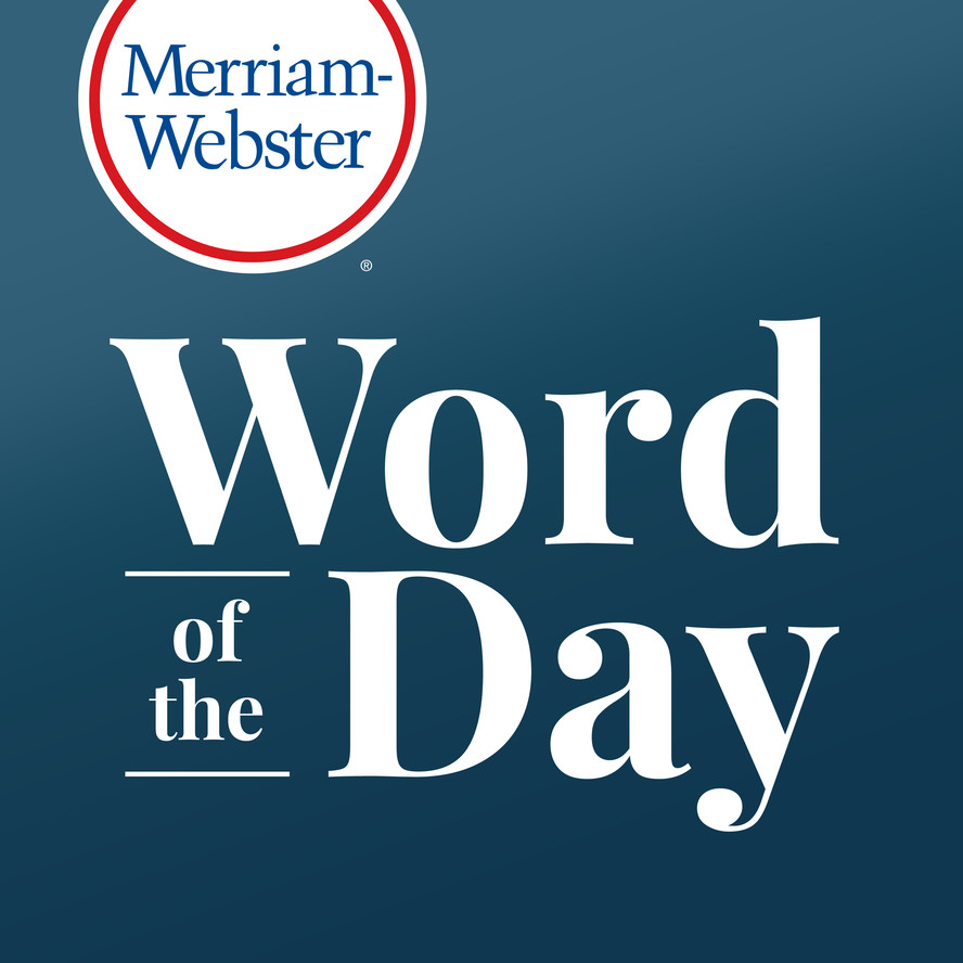 Repertoire | Definition of Repertoire by Merriam-Webster