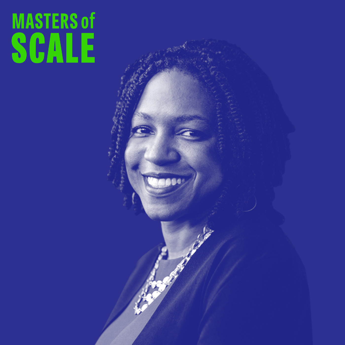 Keep Humans In the Equation w/ TaskRabbit's Stacy Brown-Philpot