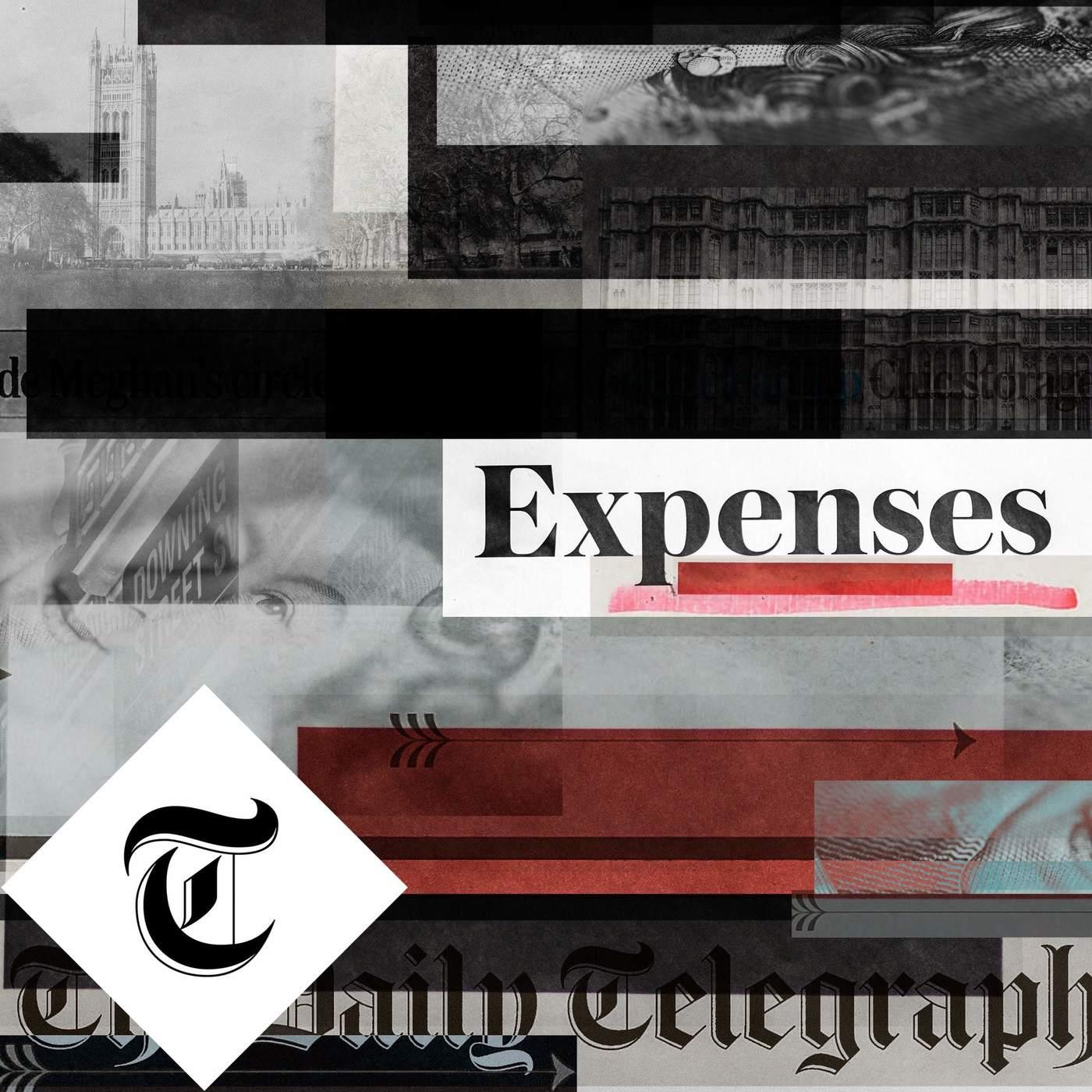 Expenses thumbnail