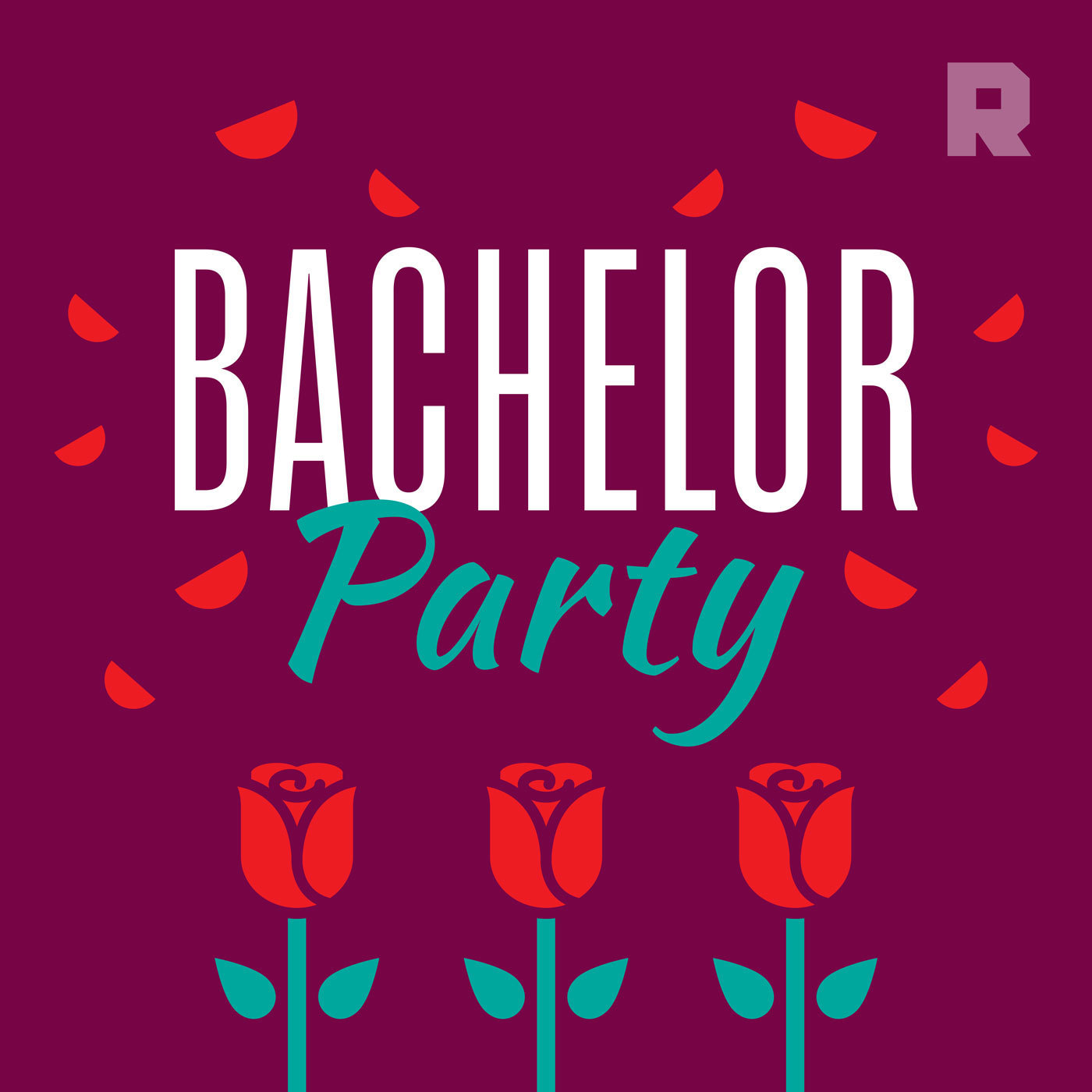 The Battle of the Pageant Queens | Bachelor Party (Ep. 51)