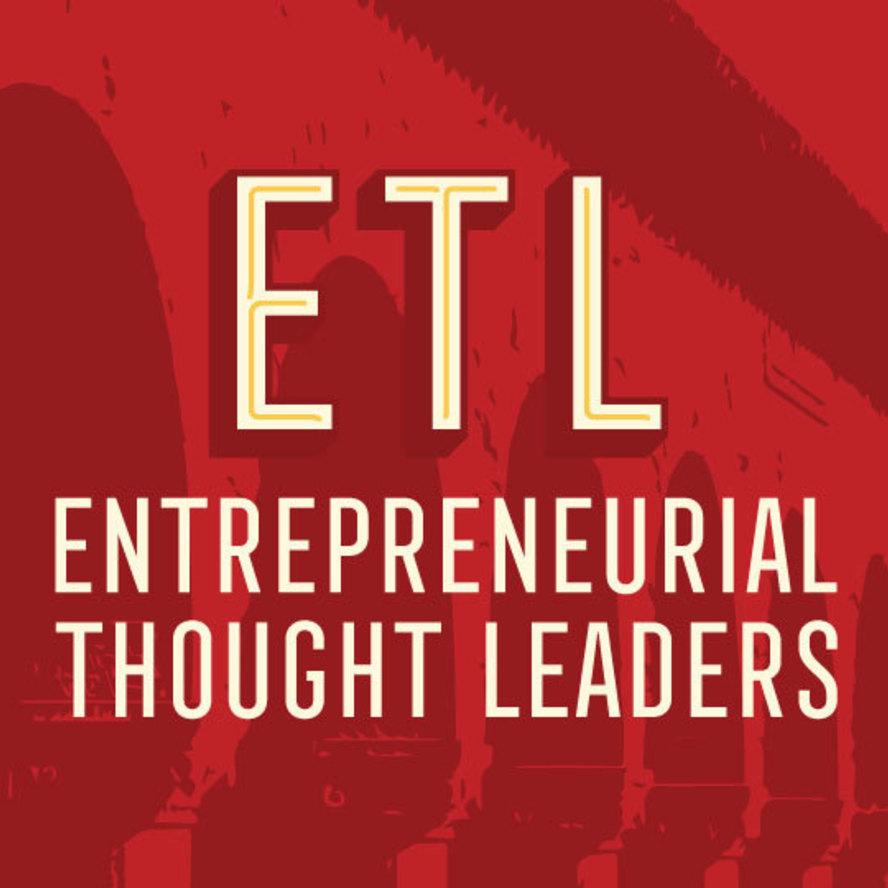 elements of entrepreneurial leadership