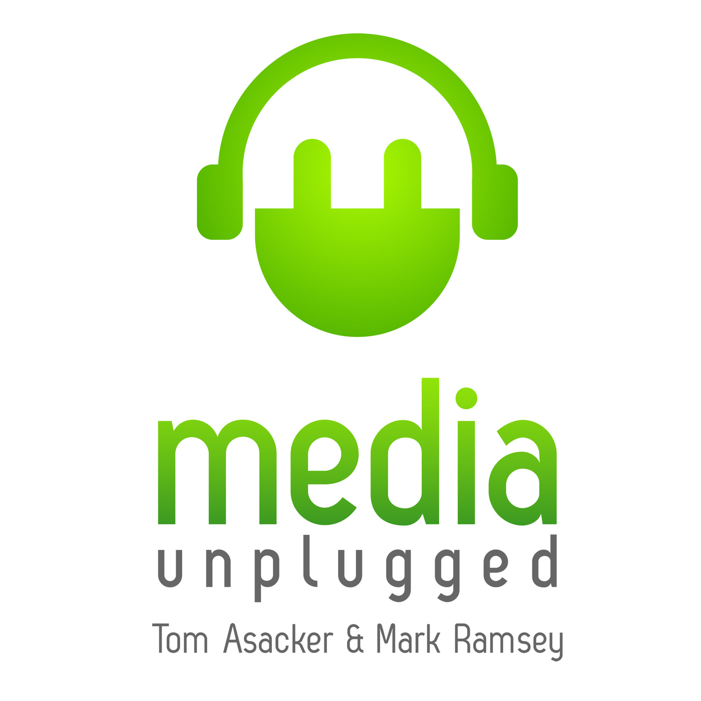 Media Unplugged Inside the Business of Media Video Digital Audio Advertising Culture