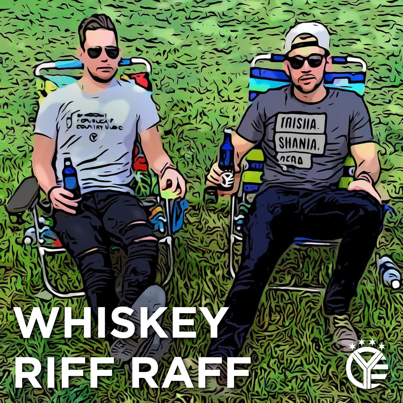 Episode 112 - Koe Wetzel