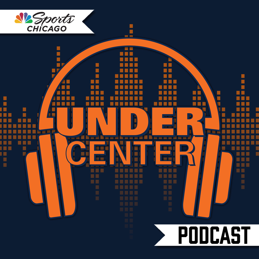 Ep  234: Training Camp Daily: Final impressions from Bourbonnais