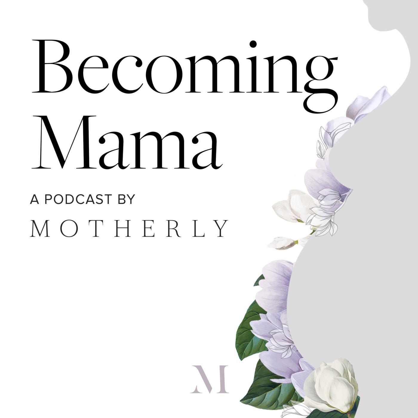 #14 Week 14: Pregnancy and work