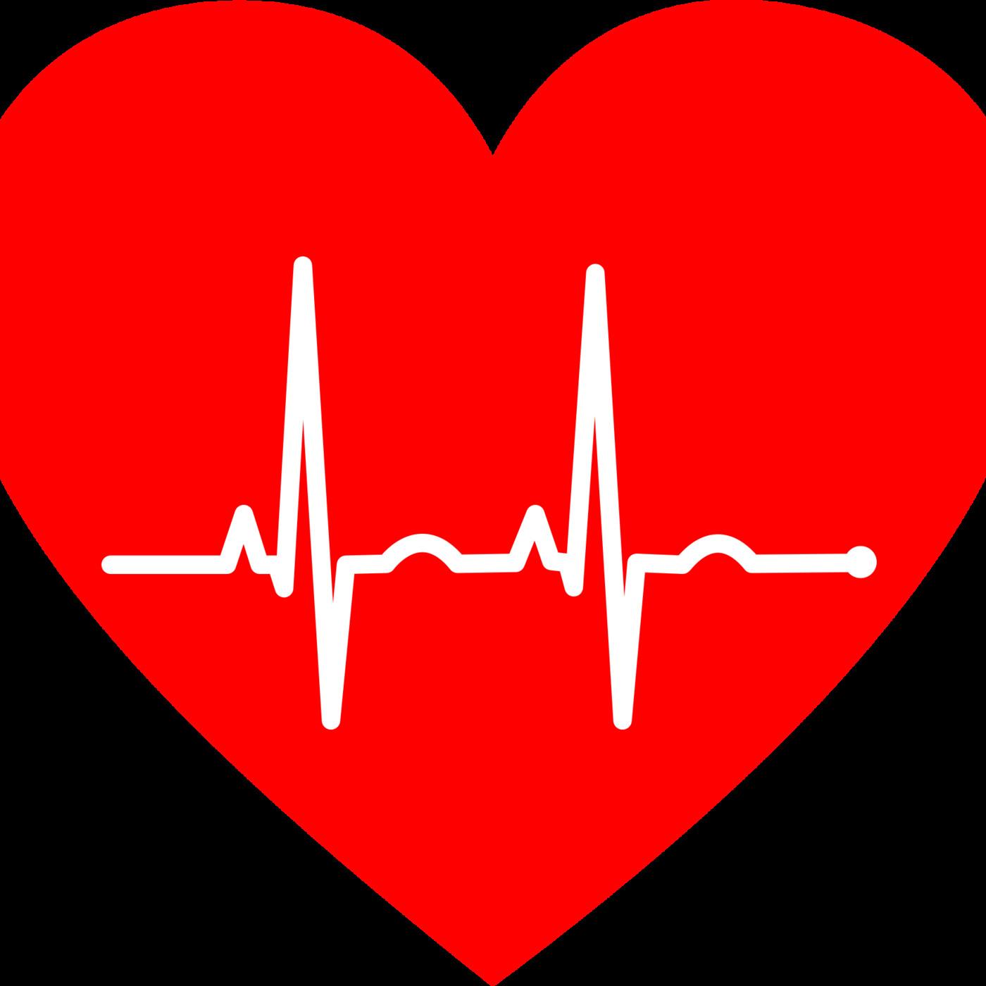 Warum werden Herzinfarkte bei Frauen seltener erkannt?