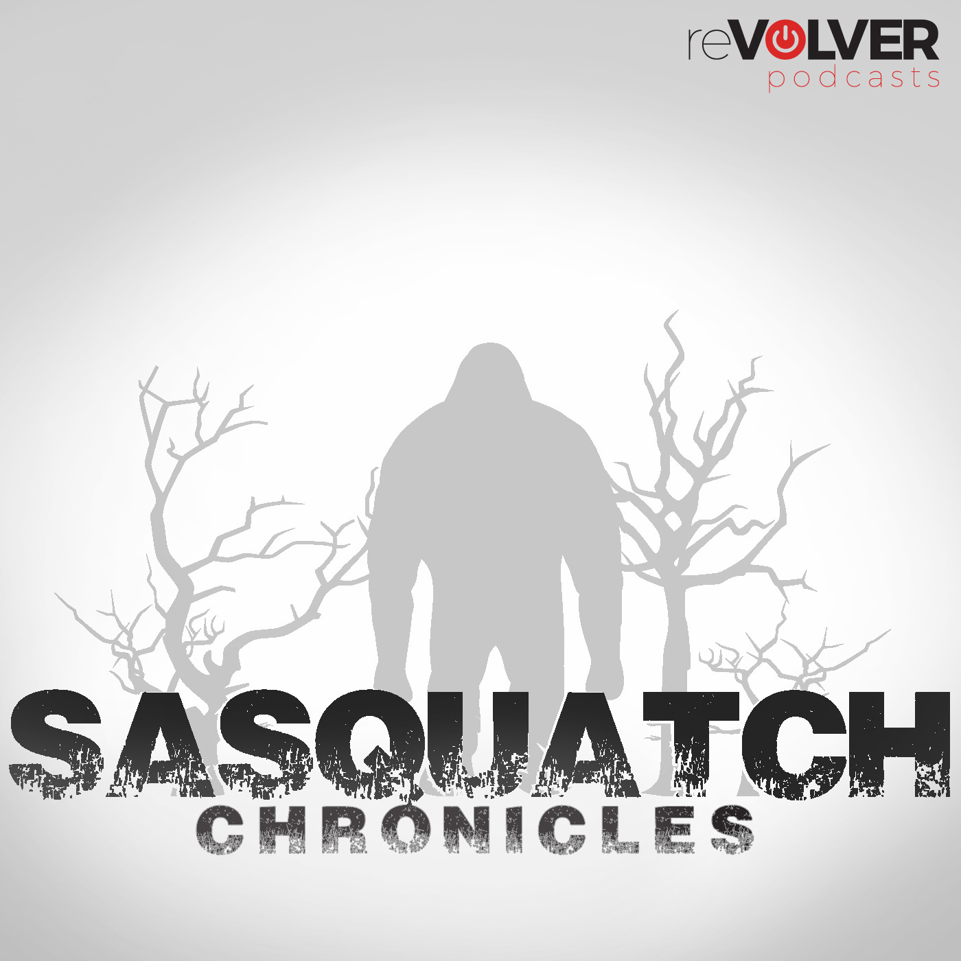Sasquatch Chronicles By Bigfoot Encounters On Apple Podcasts