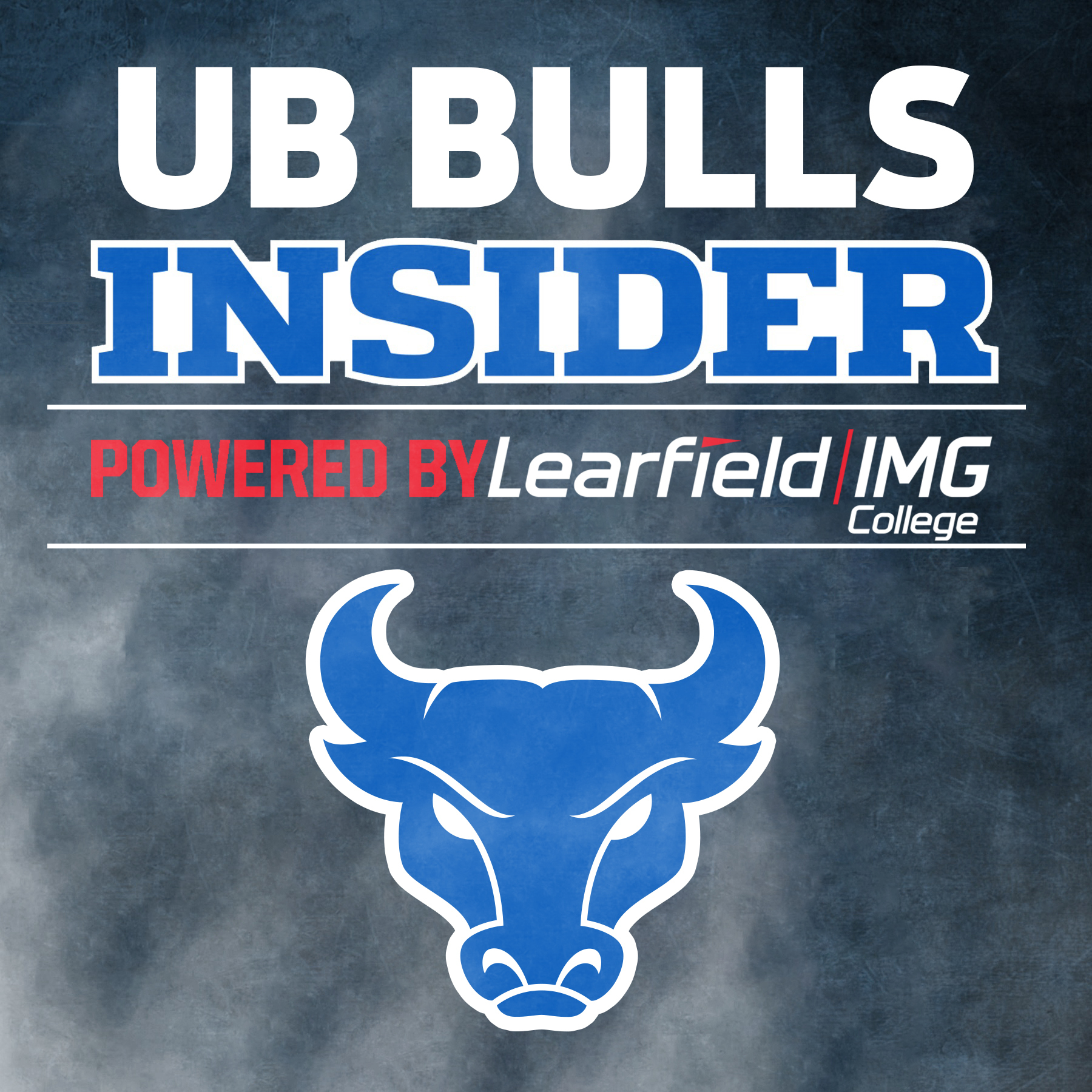UB Bulls Insider