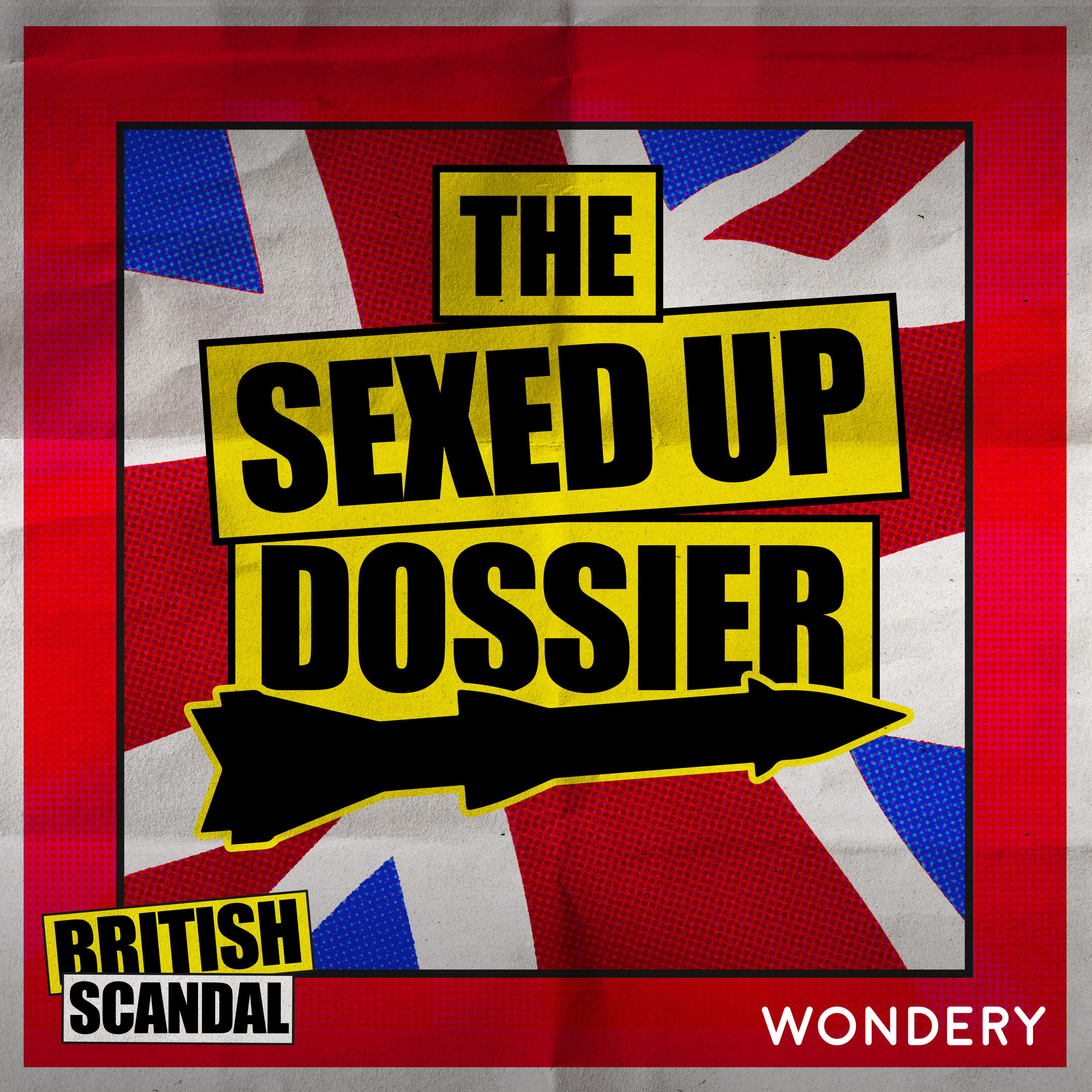 The Sexed Up Dossier | The Inquiry | 3