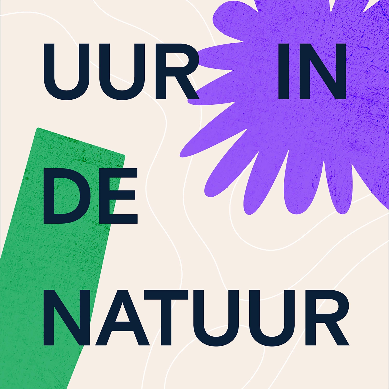 Uur in de Natuur logo
