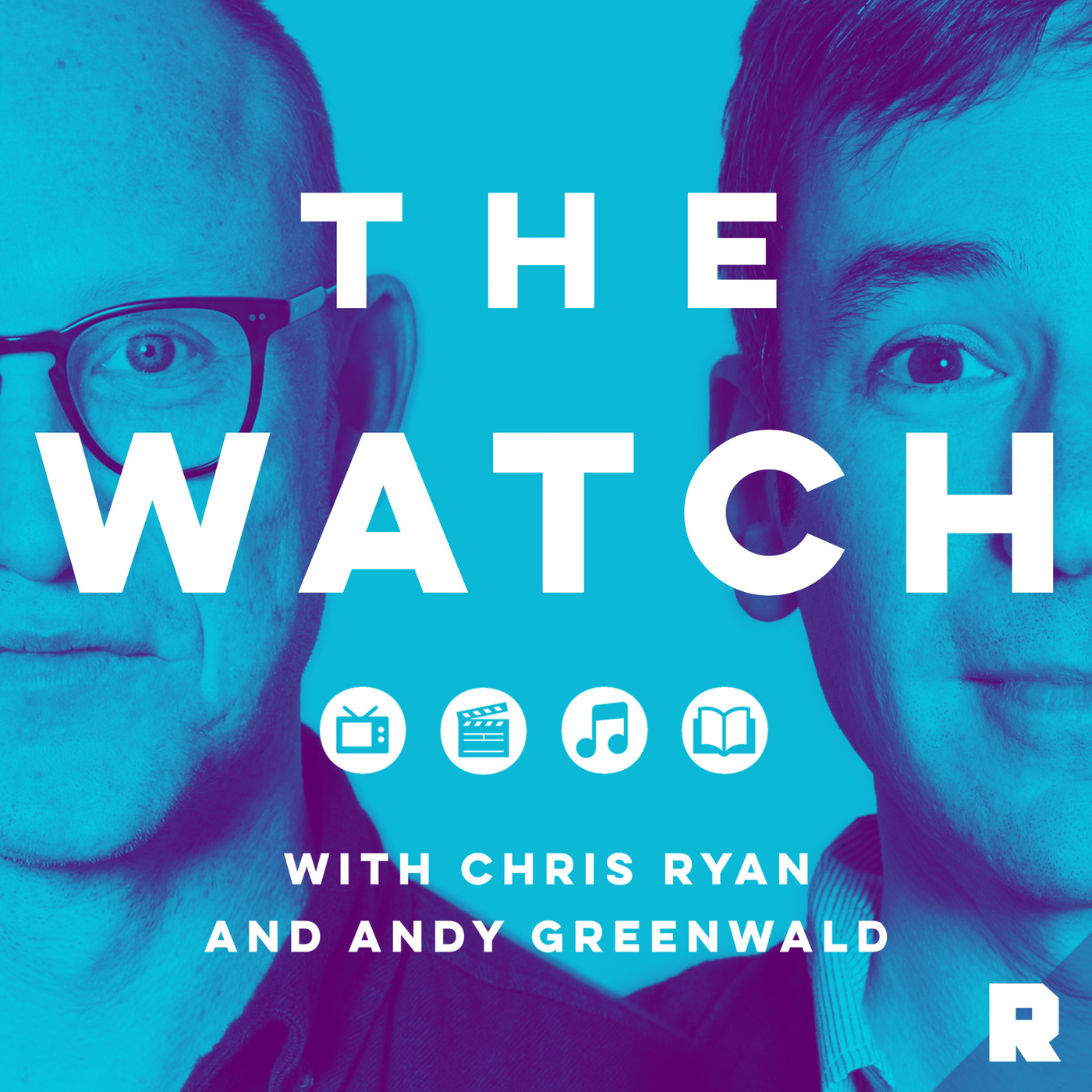 The State of Comedy on Television, Plus a 'True Detective' Recap   The Watch (Ep. 323)