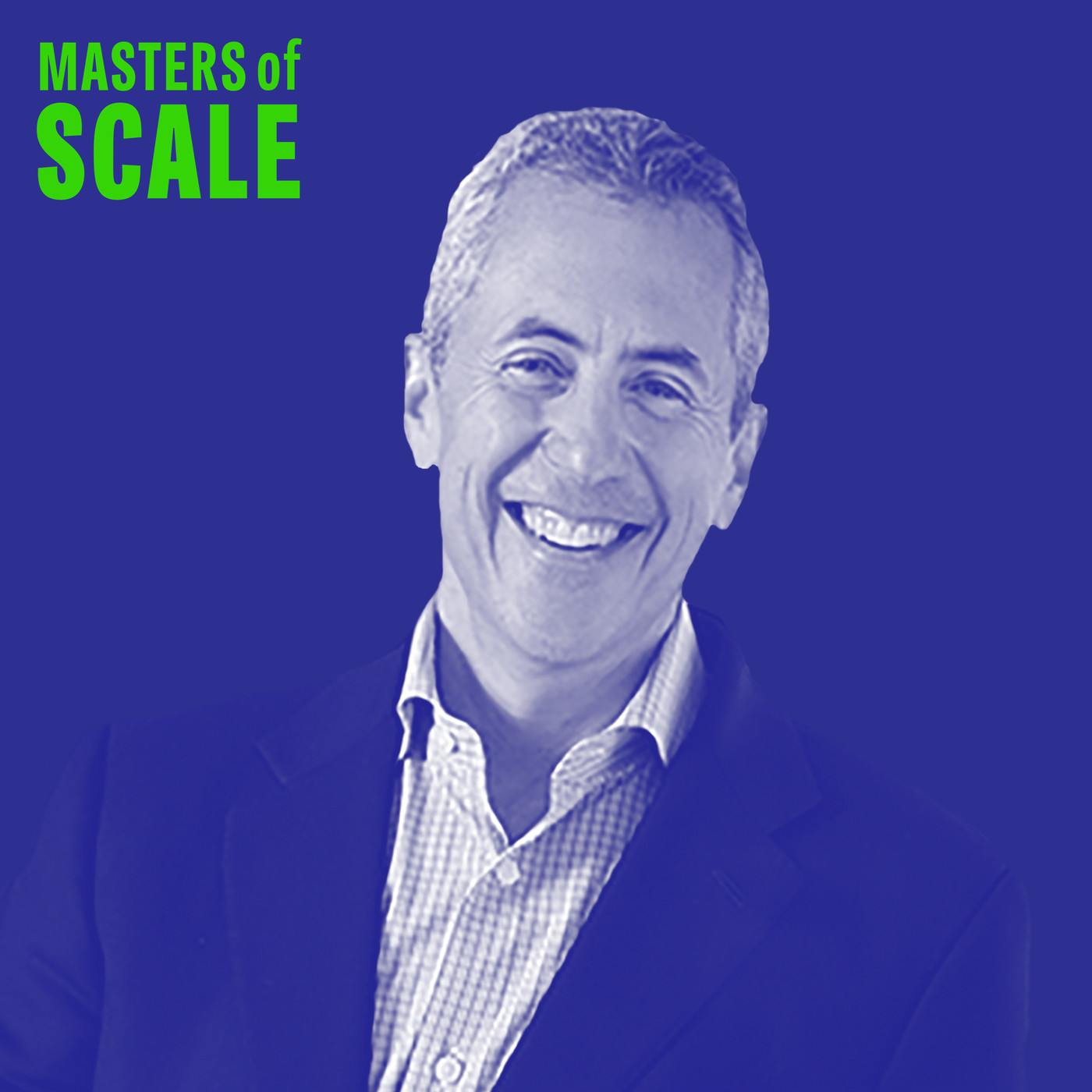 Shake Shack's Danny Meyer — When to ignore conventional wisdom
