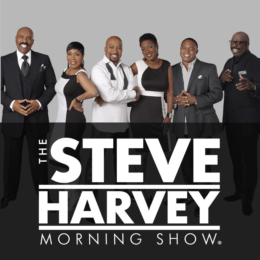 Steve harvey chicago dating show 2018 election map interactive
