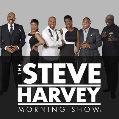 Steve harvey dating service