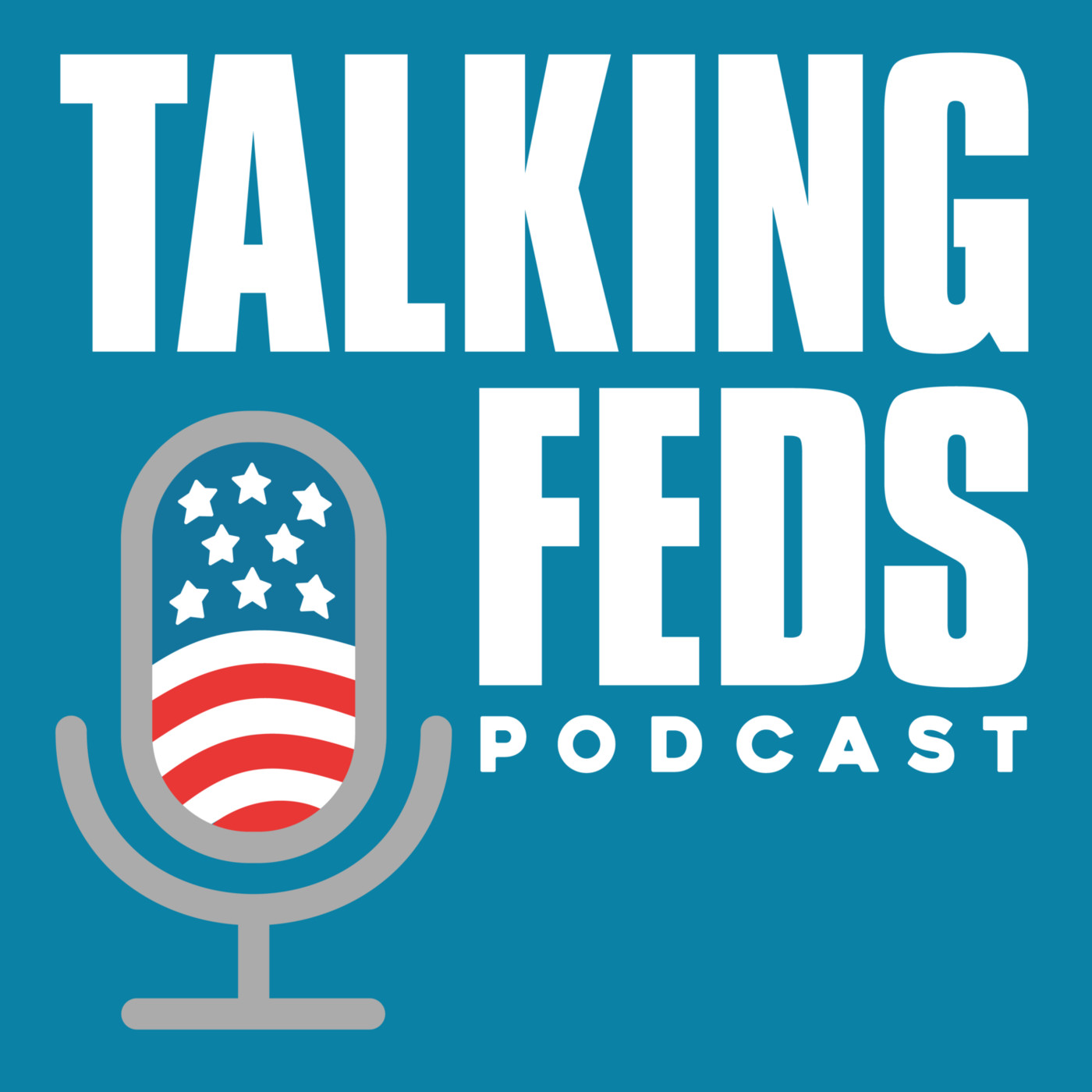Talking Feds 1-on-1: A Conversation with Governor Gretchen Whitmer