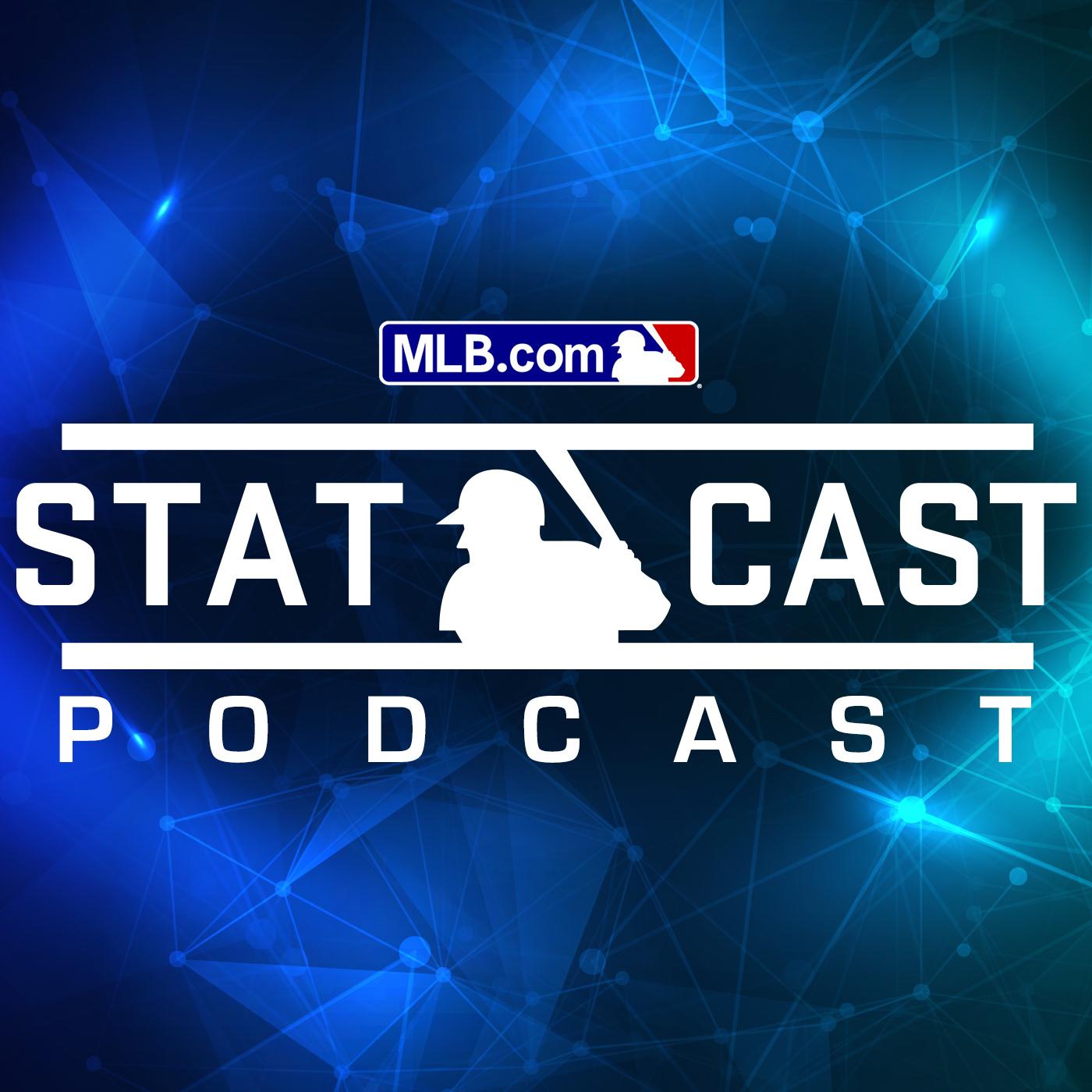Braves and Josh Donaldson make a perfect match - Season 4, Ep. 46