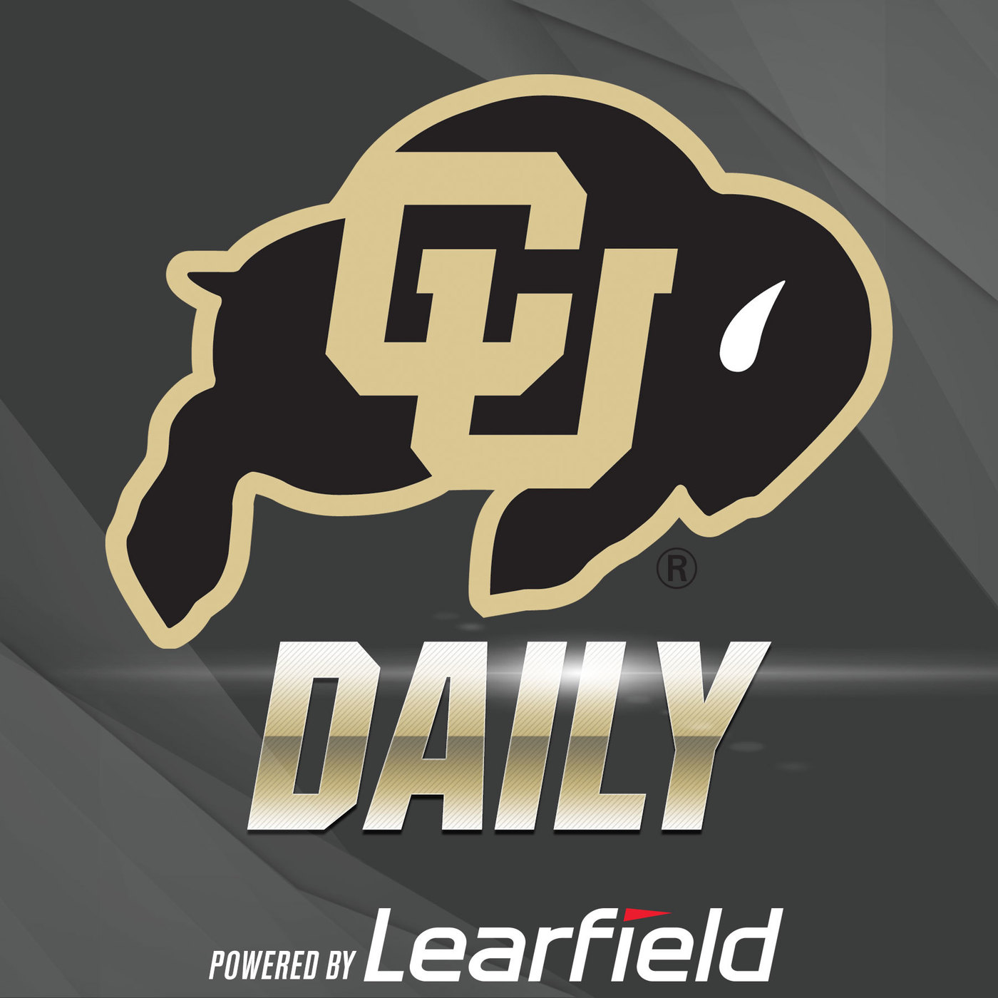 Buffs Daily with Voice of the Buffs, Mark Johnson, for Thursday November 15th