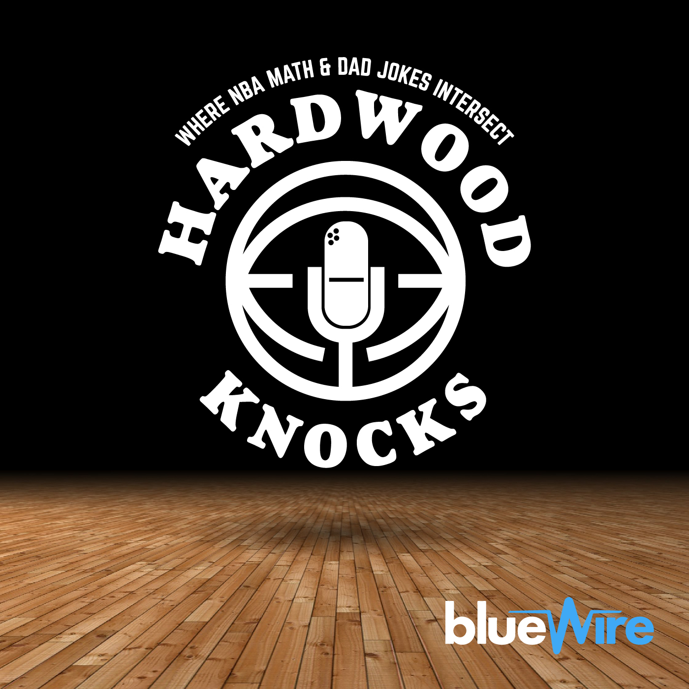 0004ecf455db Hardwood Knocks by Blue Wire on Apple Podcasts