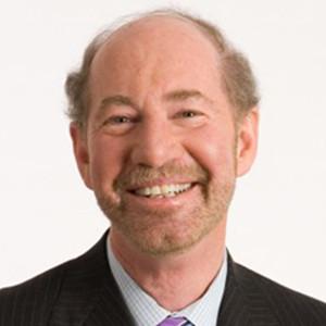Tony Kornheiser