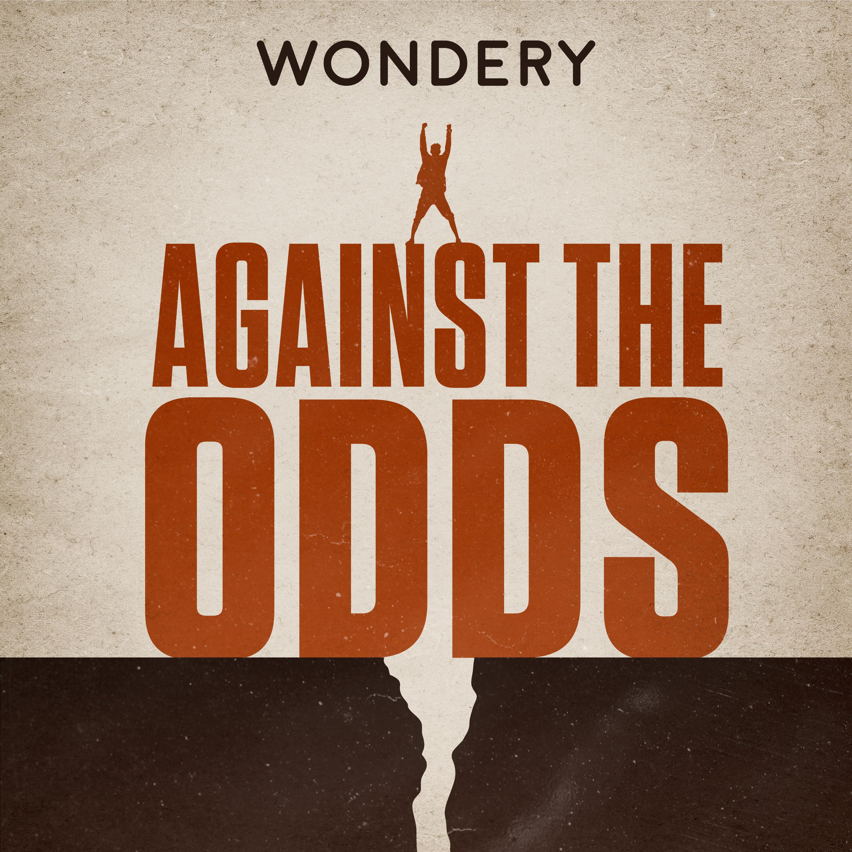 Wondery Presents: The Vaping Fix