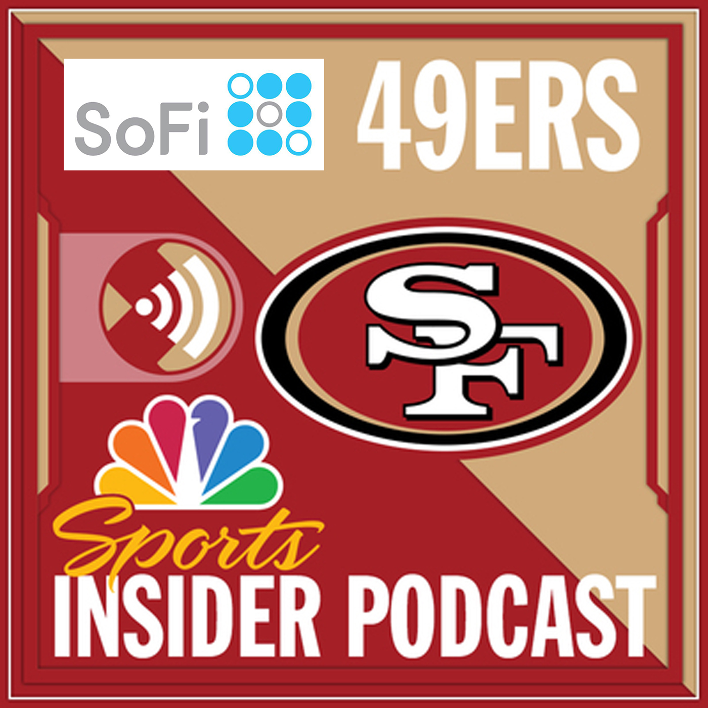 104. 49ers: Michael Wilhoite says Reuben Foster was undisciplined on and off the field
