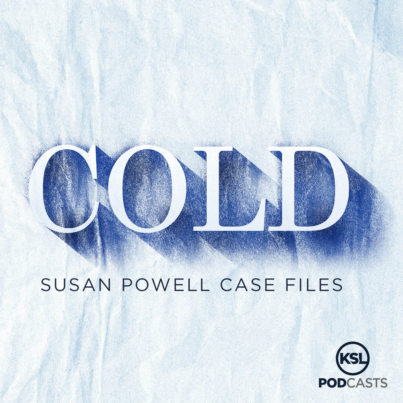 Ep. 17: Cold Case
