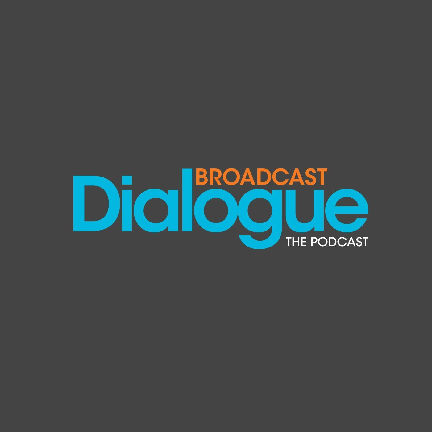 Broadcasters talk adapting to the age of social distancing
