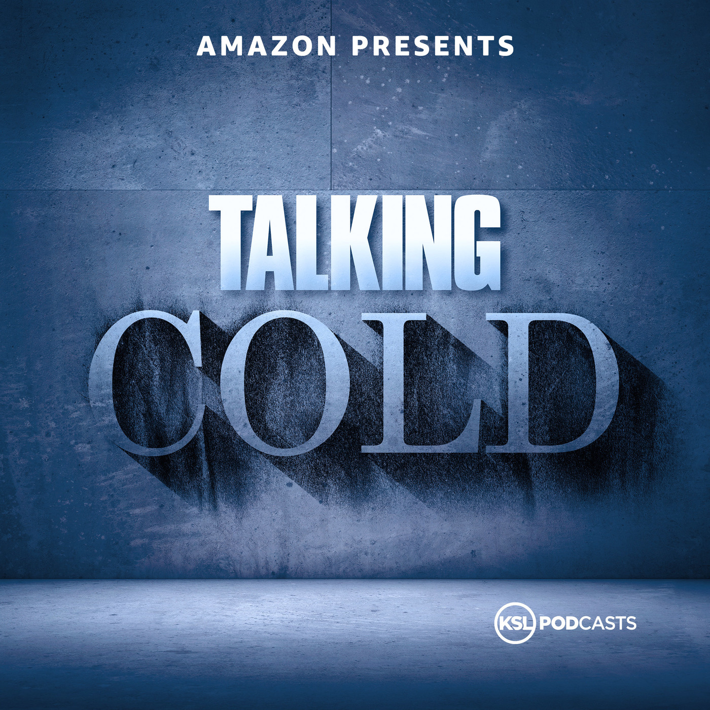 Talking Cold: Discussion of Episode 1