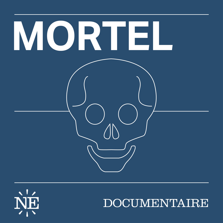 #16 - La mort, c'est la vie