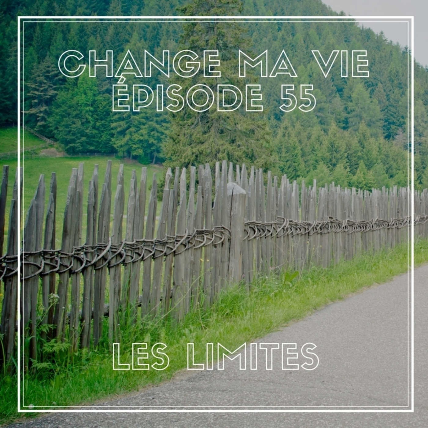 (055) Les Limites