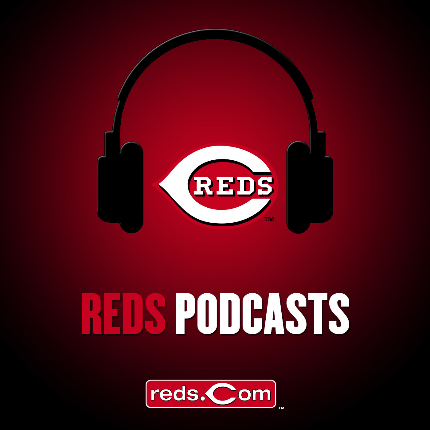Cincinnati Reds Podcast