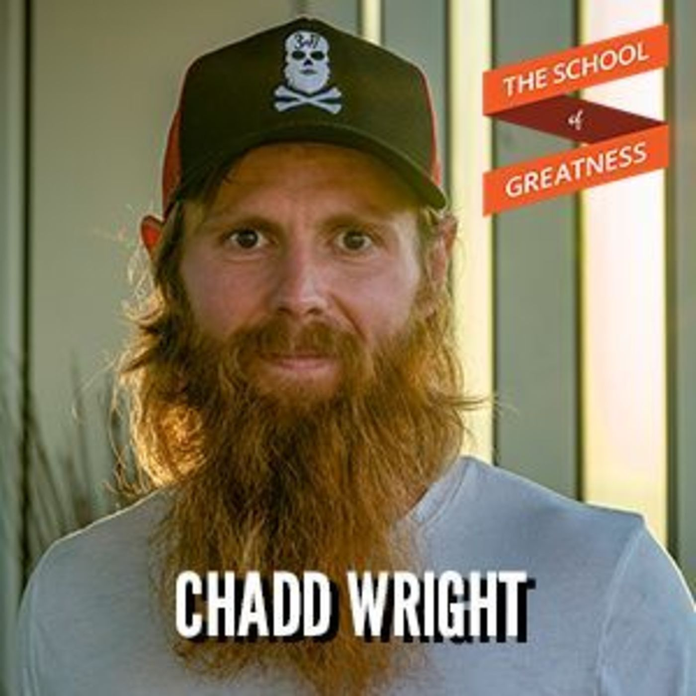 Navy Seal Mindset for Living Your Best Life with Chadd Wright
