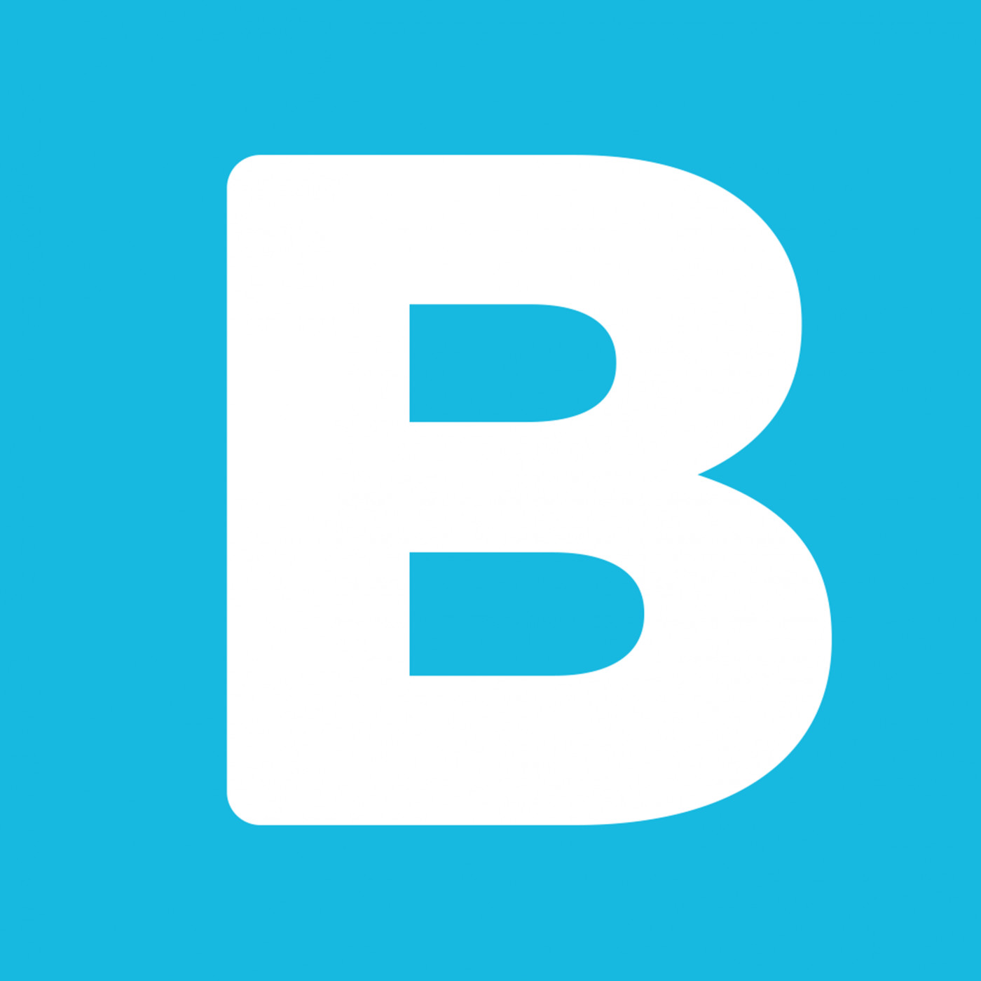 Bright Podcast logo