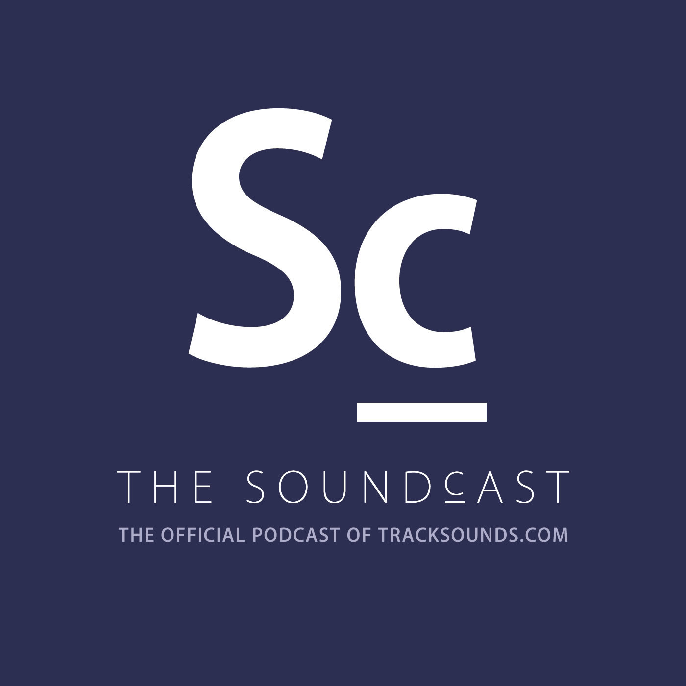 The SoundCast by Christopher Coleman on Apple Podcasts b6372e41ff7