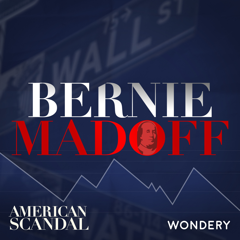 Bernie Madoff | Never Trust a Con Artist | 4