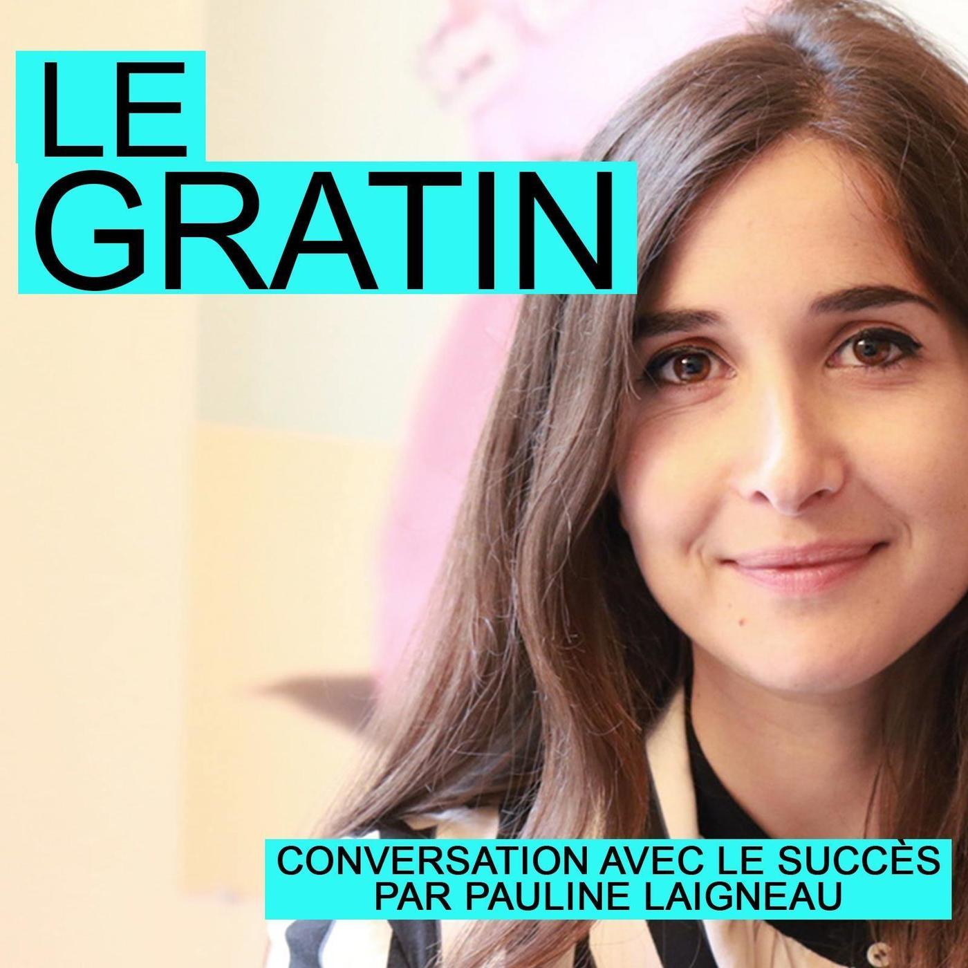 Comment faire un feed-back constructif ? | #Leçon25