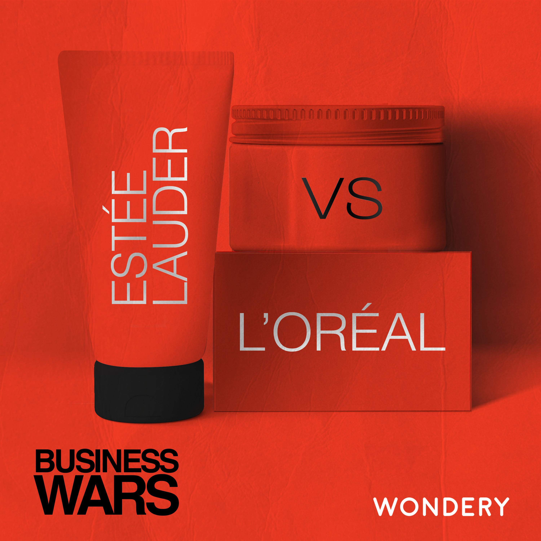 Estée Lauder vs L'Oréal | Do or Dye