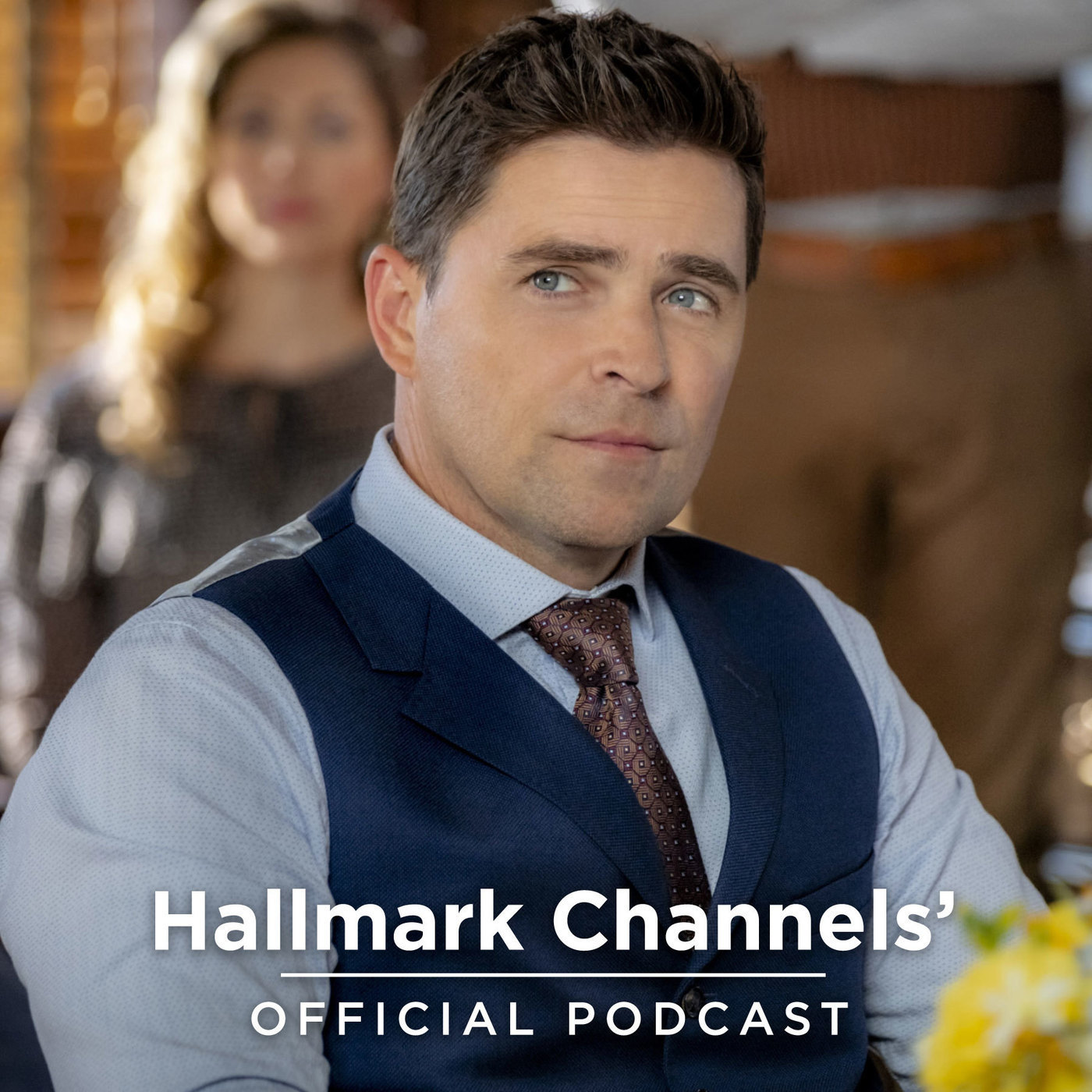 When Calls the Heart S:6 - A Vote of Confidence E:3 Recap - Hallmark Channels' Official Podcast