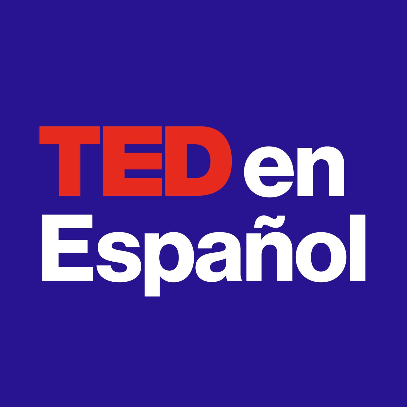 El poder de las historias para motivar a aprender   Eduardo Sáenz de Cabezón