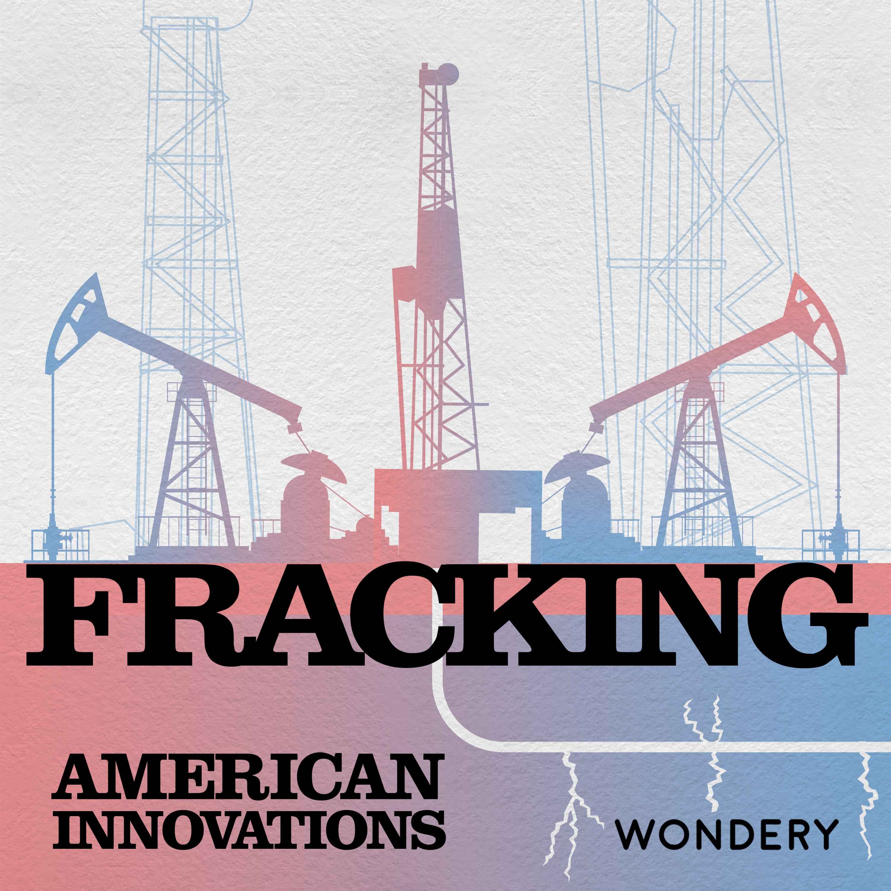 Fracking | Something in the Water | 3